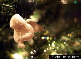Flickr: miss-britt