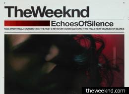 theweeknd.com