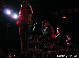 Radley Balko