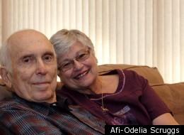 Afi-Odelia Scruggs
