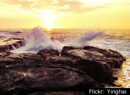 Flickr: Yinghai