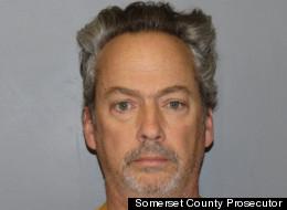 Somerset County Prosecutor