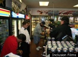Inclusion Films