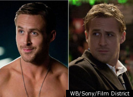 WB/Sony/Film District