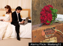 <HH--PHOTO--2011-WEDDING-TRENDS--451482--HH>