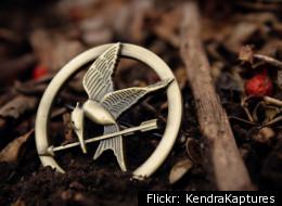 Flickr: KendraKaptures