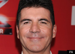 Simon Cowell is set to return to 'Britain's Got Talent' for this year's series, with David Walliams, Alesha Dixon, Amanda Holden