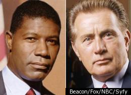 Beacon/Fox/NBC/Syfy