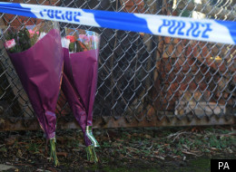 After the Durham shooting, debate has reopened surrounding whether firearms laws tough enough in the UK?