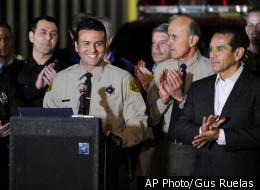 AP Photo/Gus Ruelas