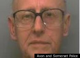 Richard White Has Been Jailed For Five Years