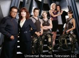 Universal Network Television LLC