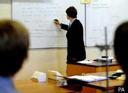 Teachers Have Accused Schools Of Tricking Ofsted