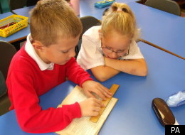 Class Sizes Should Be Increased, Says Council Chief