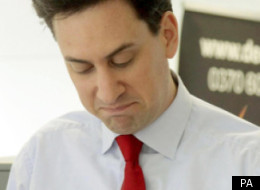 Ed Miliband And David Cameron Are Competing For The Best Approach To The Excesses Of Capitalism