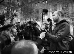 Umberto Nicoletti