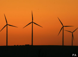 Wind Farms Are More Than Twice As Expensive Than Nuclear Power, Claim Civitas