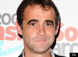Michael Le Vell cleared