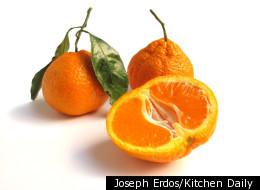 Joseph Erdos/Kitchen Daily