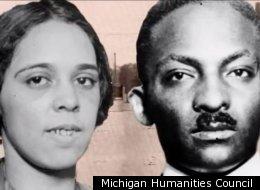 Michigan Humanities Council