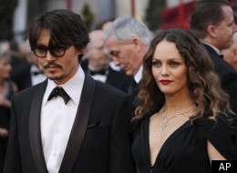 Johnny Depp and Vanessa Paradis's rumored split suggests that cohabitation isn't a safeguard from breaking up.