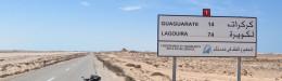 Image for Opérations marocaines près de la frontière mauritanienne: l'Intérieur s'explique