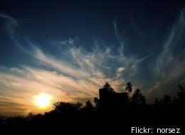 Flickr: norsez