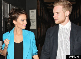 Cher Lloyd is reportedly set to wed Craig Monk.
