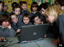 ICT lessons branded by Michael Gove as