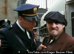 YouTube.com/Eager Beaver Films