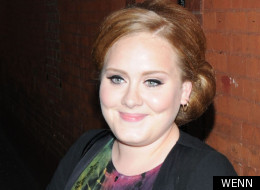 Adele is set to move in with her new love Simon Konecki.