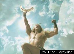 YouTube: SofaVideo