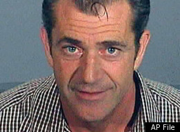 In this July 28, 2006 file photo originally released by the Los Angeles County Sheriff's Department, actor-director Mel Gibson is seen in a booking photo taken after his arrest on drunken driving charges. An LA judge ruled Thursday that James Mee's allegations of discrimination should be heard by a jury, but cast doubts on whether the veteran officer can prove his case. The Los Angeles County sheriff's deputy arrested Gibson on suspicion of drunken driving in 2006 in Malibu. During the arrest, t