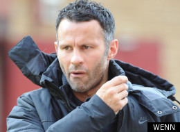 Ryan Giggs' brother Rhodri has branded him 'a worm' over his affair with wife Natasha.
