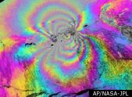 AP/NASA-JPL