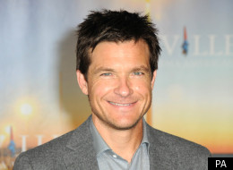 Jason Bateman stars in The Change-Up