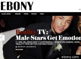 ebony.com