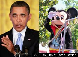 AP File/Flickr: Loren Javier