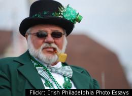 Flickr: Irish Philadelphia Photo Essays