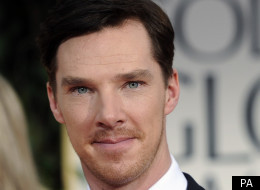 Benedict Cumberbatch wants to set the record straight