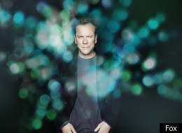 Kiefer Sutherland returns to FOX as Martin Bohm, a widower and single father, haunted by an inability to connect to his mute 11-year-old son. But everything changes when he discovers that his son possesses the gift of staggering genius - the ability to see things that no one else can and the patterns that connect seemingly unrelated events.