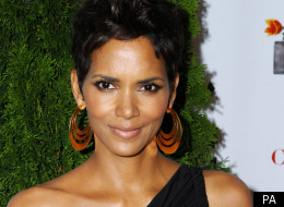 Halle Berry's stalker is staying after jail after pleading no contest