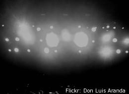 Flickr: Don Luis Aranda