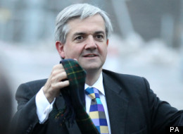 Chris Huhne Could Learn His Fate Regarding His Speeding Points Probe In A Matter Of Days