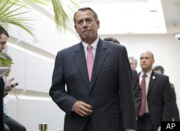House Speaker John Boehner indicates that might try again to link the payroll tax cut extension to approval of the Keystone pipeline.