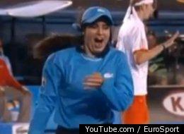 YouTube.com / EuroSport