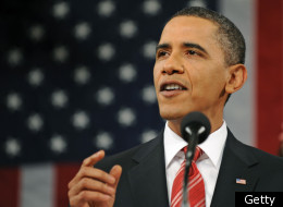 President Obama's speech advanced new policy ideas targeting tax reform, college affordability and clean energy.