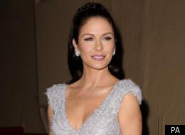 Catherine Zeta-Jones may star in Side Effects