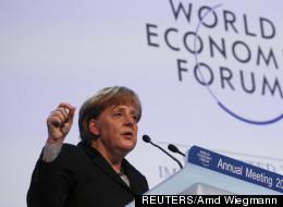 REUTERS/Arnd Wiegmann