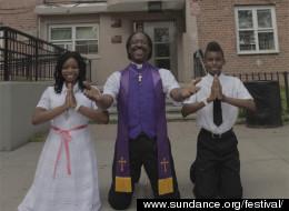 www.sundance.org/festival/